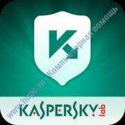 kisnew3
